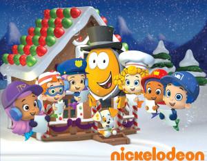nick_christmas